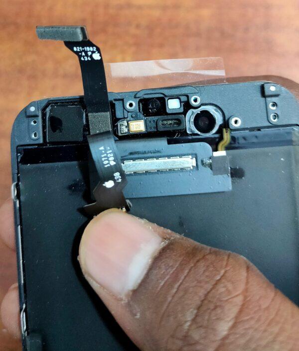 iphone 6 original display bsas mobile service