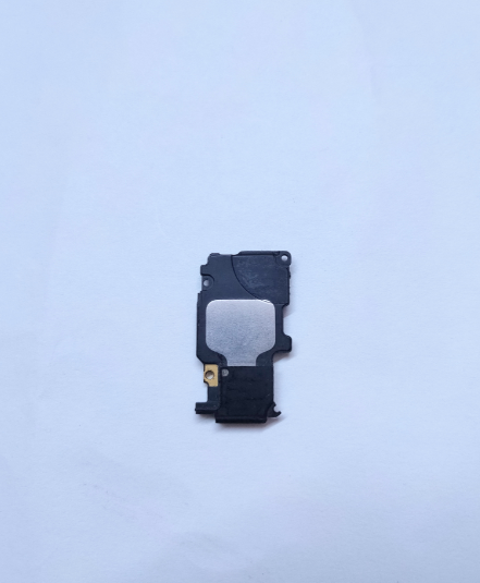 iPhone 6s ringer speaker replacement