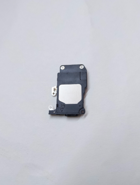 iPhone 7 Ringer Speaker Replacement