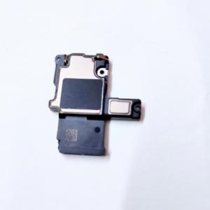 iPhone 6 Ringer Speaker