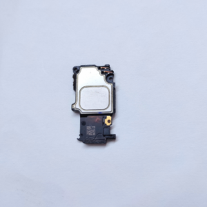 iPhone 6s ringer speaker replacement