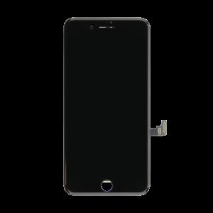 iPhone SE 2020 Display