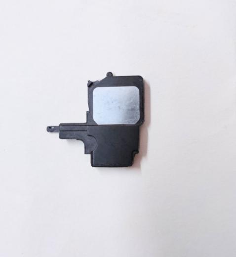 iPhone 5s Ringer Speaker