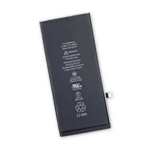 iPhone XR Battery