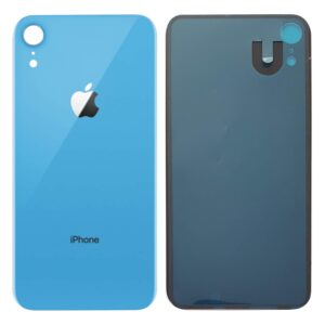 iPhone Xr Back Glass