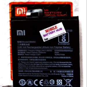 mi Battery BM50