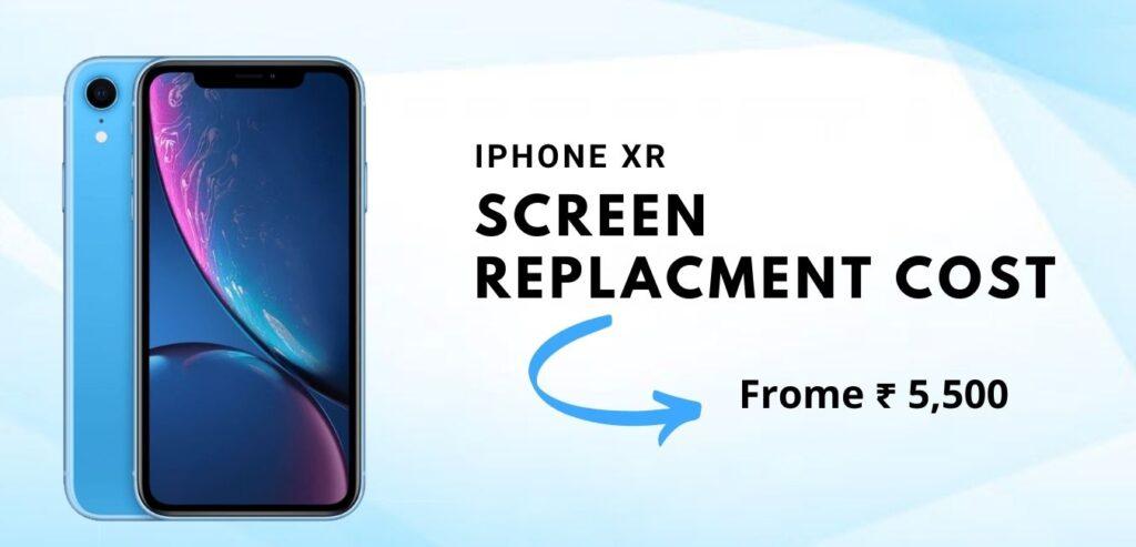 REPAIR NOW bsas mobile service