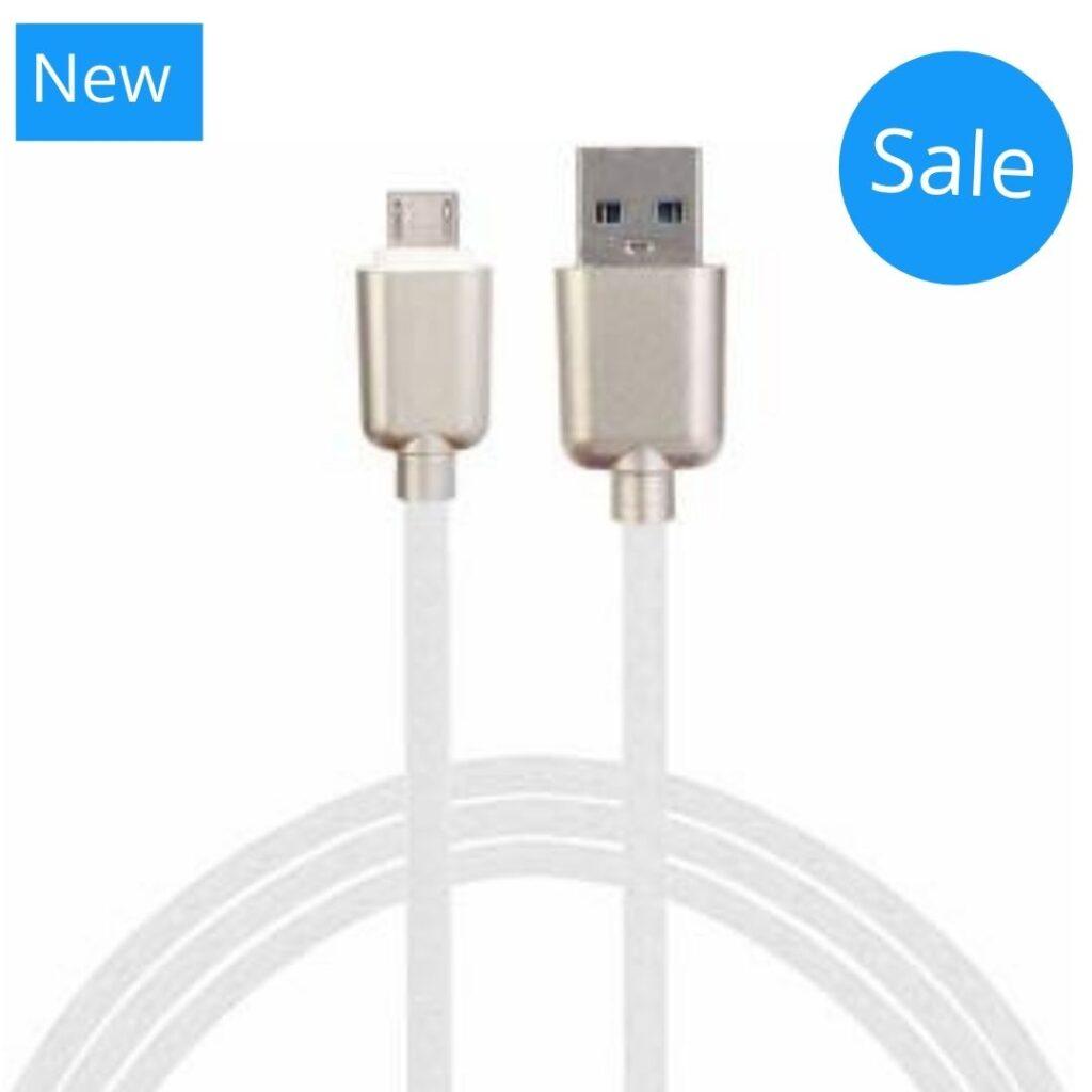 U Mark Data Cable