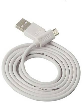 ERD Data cable Micro USB