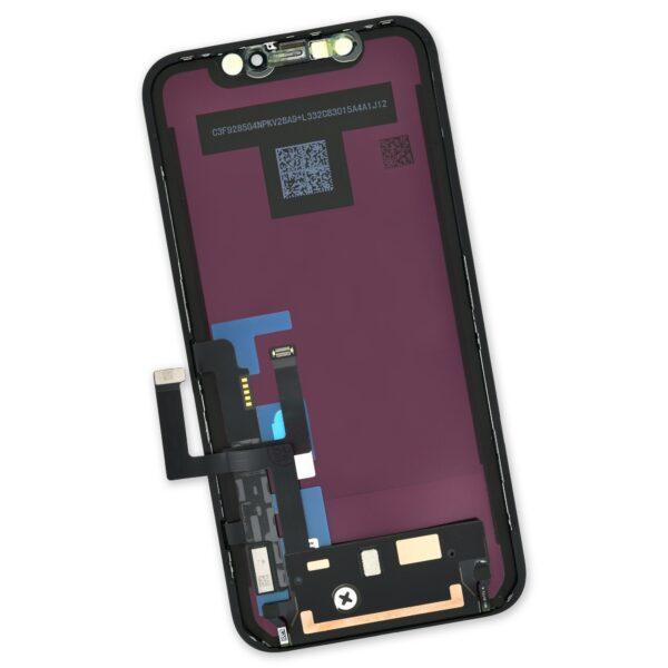 iphone 11 display