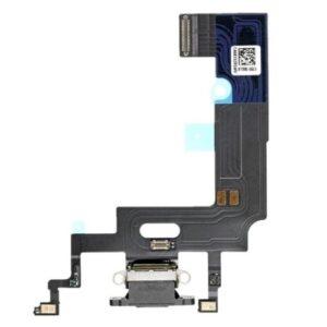 iPhone Xr Charging Port